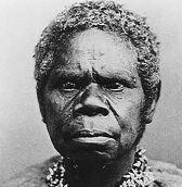 http://gigadb.org/images/data/cropped/100010_Aboriginal_Australian_individual.jpg
