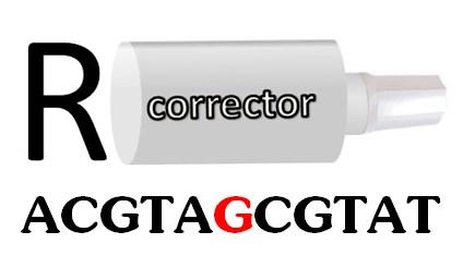 http://gigadb.org/images/data/cropped/100171.jpg