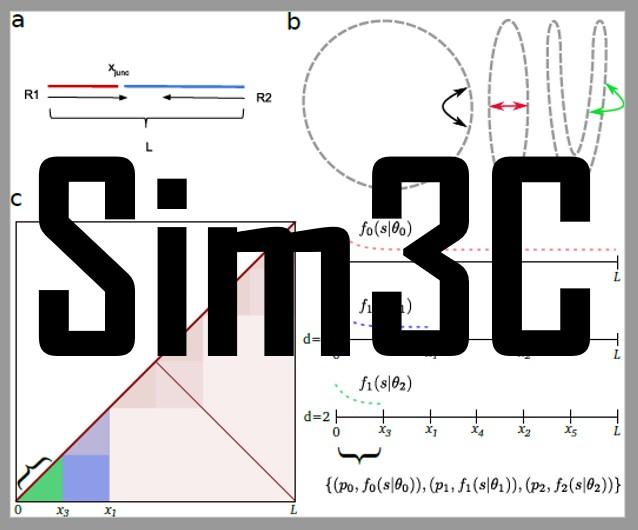 http://gigadb.org/images/data/cropped/100368.jpg