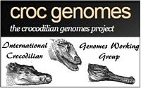 http://gigadb.org/images/data/cropped/croc_genome_project.jpg